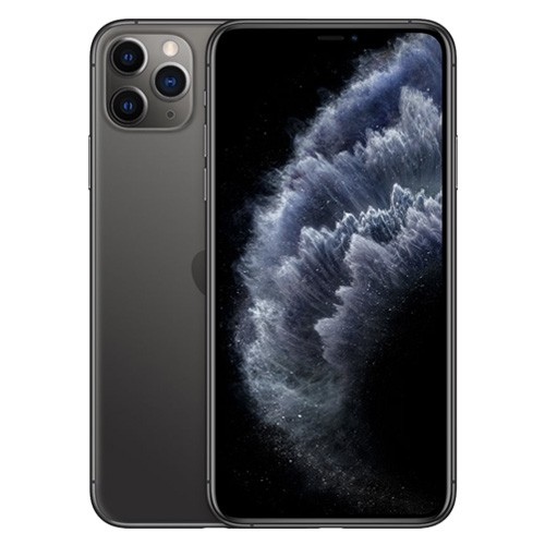 iphone 11 pro max small
