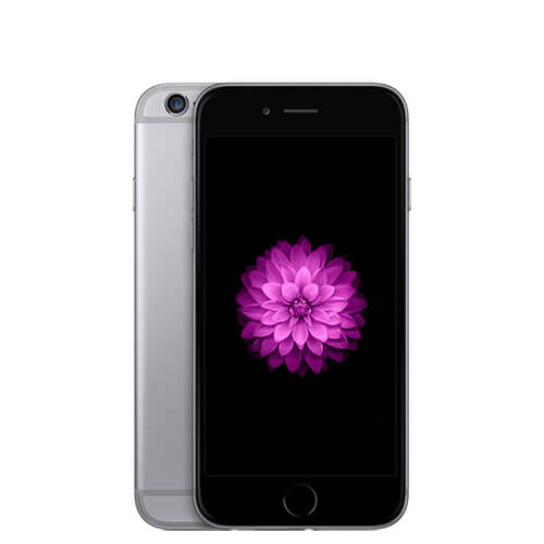 iphone 6 small
