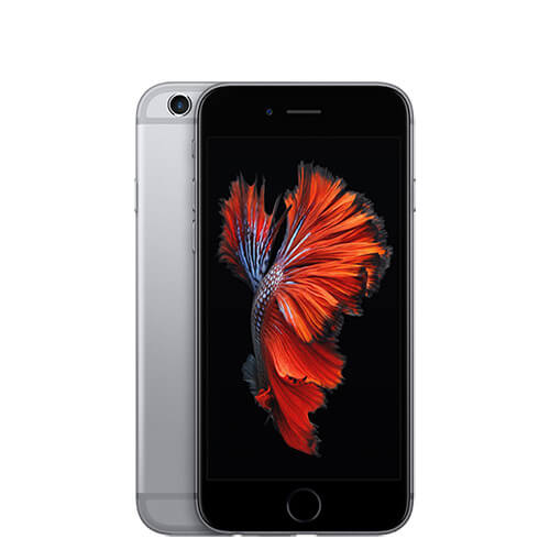 iphone 6s small