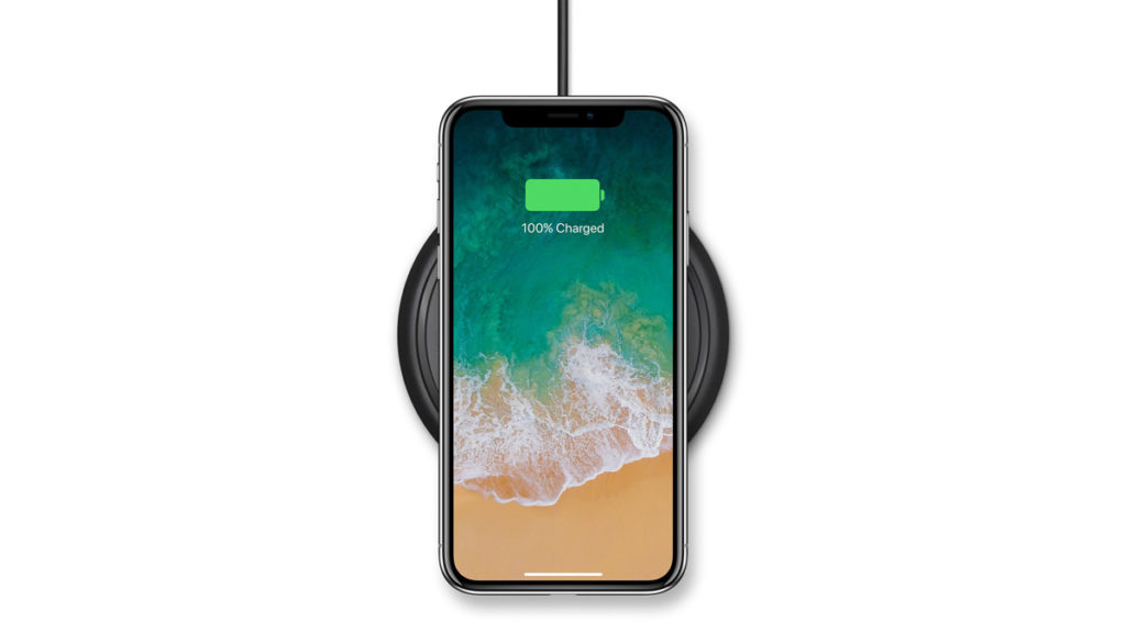 батарея айфон