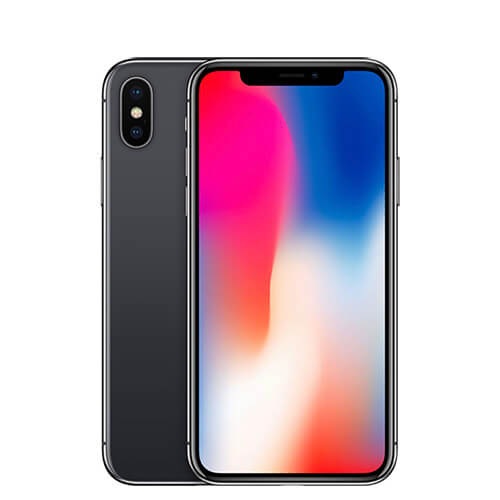 iphone x small