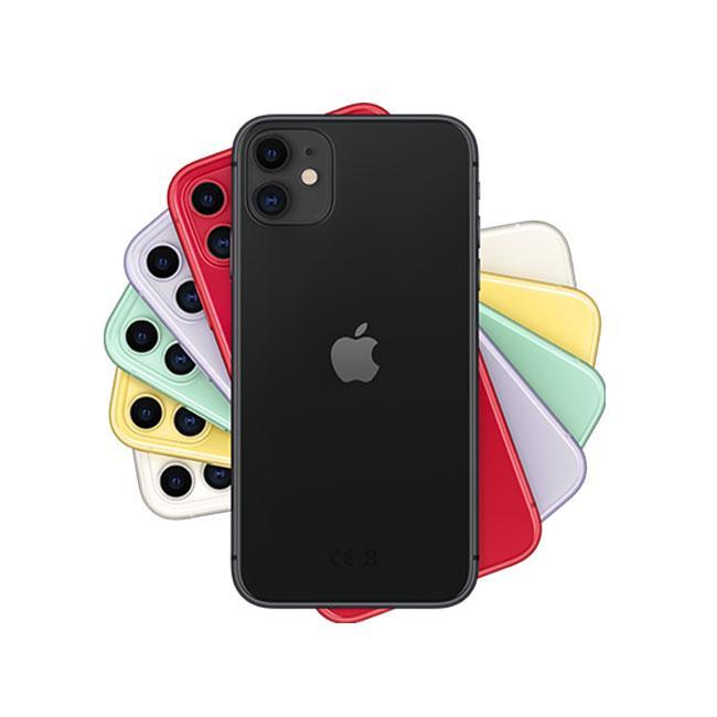 покупка бу iphone